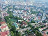 Phê duyệt Nhiệm vụ lập quy hoạch tỉnh Thừa Thiên - HuếPhê duyệt Nhiệm vụ lập quy hoạch tỉnh Thừa Thiên - Huế