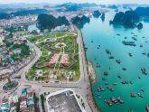 Quảng Ninh: Vân Đồn được quy hoạch phát triển mạnh về mọi mặt