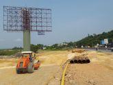 Quảng Ninh: Xây dựng đại lộ nhiều làn xe nhất Việt Nam