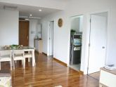 Quy định cấp sổ hồng cho căn hộ chung cư