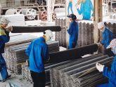 Quy định nghiêm ngặt về sử dụng amiăng trong xây dựng