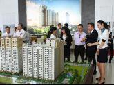 Quy định về kinh doanh bất động sản và cấp sổ đỏ cho tổ chức nước ngoài