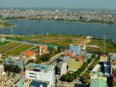 Quy hoạch chung đô thị mới Hùng Thắng tại Hải Phòng