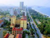 Quy hoạch đô thị Nghệ An: Bước chuyển mình mạnh mẽ