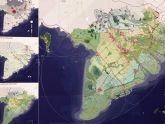 Quy hoạch Đồng bằng sông Cửu Long cần có tầm nhìn chiến lược