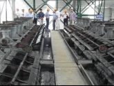 Rào cản đưa tro bay vào sản xuất xi măng
