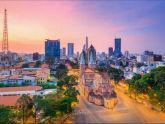 Sài Gòn hoa lệ lung linh ánh đèn trong 'Dấu ấn Việt Nam'