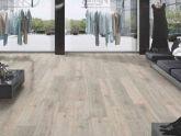 Sàn gỗ công nghiệp chống trầy xước tốt nhất
