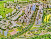 Sự khác biệt giữa Kế hoạch, Quy hoạch kinh tế - xã hội và Quy hoạch đô thị