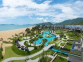 Tăng vốn đầu tư kinh doanh casino tại Dự án Laguna Lăng Cô