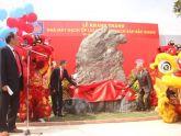 Tập đoàn Thạch Bàn - 58 năm xây dựng và phát triển bền vững