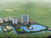 Thái Nguyên: Tập đoàn Tiến Bộ và Viettel hợp tác xây dựng khu đô thị thông minh