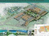 Thái Nguyên: Xiết chặt công tác bảo vệ môi trường ở các dự án đầu tư