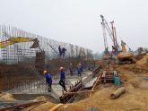 Thái Nguyên yêu cầu rà soát quy trình, thủ tục đối với dự án PPP