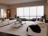 Tham quan căn hộ 27,3 triệu USD ở New York