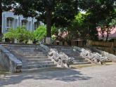 Thủ tướng phê duyệt dự án bảo tồn nhà Cục tác chiến và Hoàng thành Thăng Long