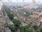 Tiện ích khu ở tạo nên giá trị của khu đô thị