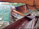 Tiếp tục thanh lý Nhà máy xử lý và tái chế rác thải Sông Công