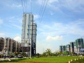"""TP.HCM có 32 dự án nhà ở đủ điều kiện bán nhà """"trên giấy"""""""