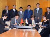 TP.HCM đầu tư xúc tiến thương mại và du lịch tại Nhật Bản