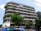 TP.HCM kiến nghị về việc bán nhà thuộc sở hữu nhà nước
