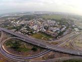 TP HCM xây dựng đường song hành cao tốc TP HCM - Long Thành - Dầu Giây