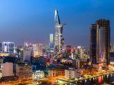 TP Hồ Chí Minh phấn đấu là Thành phố toàn cầu