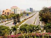 TP Vũng Tàu: Nhiều giải pháp lập lại trật tự đô thị và thúc đẩy du lịch