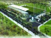 TPHCM: Đến 2019 mới có bãi đậu xe ngầm khu trung tâm