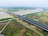 Từ 1/4: Đồng loạt tăng phí cao tốc Hà Nội-Hải Phòng, Quốc lộ 5