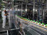Việt Nam - địa chỉ sinh lời mạnh cho dòng vốn FDI từ Nhật Bản