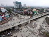 Việt Nam hoan nghênh nhà đầu tư phát triển hạ tầng giao thông