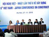 Việt Nam là lựa chọn số 1 của các doanh nghiệp Nhật Bản