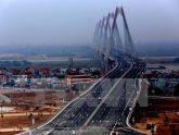 Việt Nam mong muốn chính phủ Nhật Bản hỗ trợ thêm nhiều vốn ODA