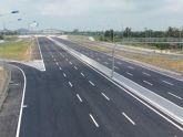 Việt Nam sẽ làm hơn 6.400 km đường cao tốc