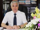 Vĩnh Phúc: Chi Cục trưởng Nguyễn Công Minh tấm gương điển hình của ngành Xây dựng