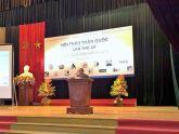 Xu hướng phát triển và ứng dụng tại Việt Nam - Kết cấu và công nghệ xây dựng