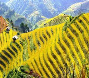 Khai mạc Năm du lịch Yên Bái năm 2017