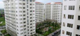 Bổ sung đối tượng được vay vốn xây dựng nhà ở từ gói tín dụng ưu đãi