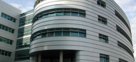 Đặc tính của nhôm trong kiến trúc và nội thất