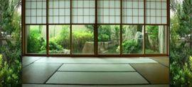 Ngưỡng mộ thiết kế tối giản mà tinh tế như người Nhật Bản