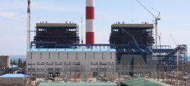 Phó Thủ tướng yêu cầu đẩy nhanh tiến độ các dự án điện BOT