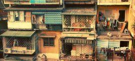 TP. Hồ Chí Minh cần cơ chế đặc thù để xây mới chung cư cũ