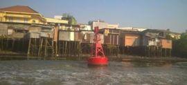 TPHCM: thêm 5.800 hộ dân sống ven kênh cần tái định cư
