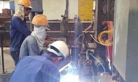 Quảng Ninh: Di dời các cơ sở tiểu thủ công nghiệp ra khỏi khu dân cư