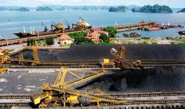 Quảng Ninh: Không để xảy ra lấn chiếm, xây dựng trái phép sau khi thu hồi đất