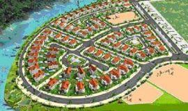 Quy hoạch phân khu Khu đô thị biển Cần Giờ chưa phù hợp