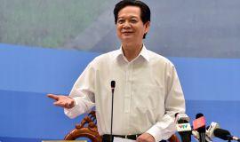 Thủ tướng đồng ý kéo dài chương trình xây nhà vượt lũ giai đoạn 2