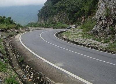 Bổ sung tuyến Hòa Bình-Sơn La vào Quy hoạch phát triển mạng đường bộ cao tốc Việt Nam