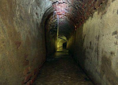Hơn 320 tỷ đồng cải tạo 4.000 m cống cũ ở TP HCM